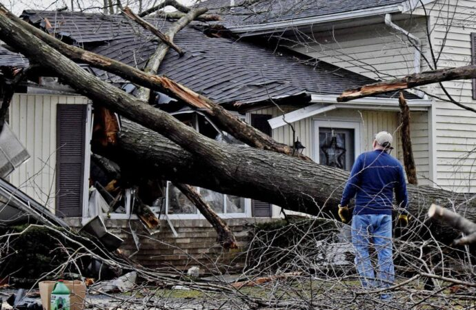 Storm Damage-Henderson Tree Trimming and Tree Removal Services-We Offer Tree Trimming Services, Tree Removal, Tree Pruning, Tree Cutting, Residential and Commercial Tree Trimming Services, Storm Damage, Emergency Tree Removal, Land Clearing, Tree Companies, Tree Care Service, Stump Grinding, and we're the Best Tree Trimming Company Near You Guaranteed!